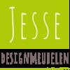 Jesse Designmeubelen