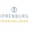 Iprenburg Herniakliniek