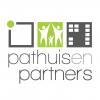 Pathuis en Partners