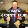 Roggen Groente & Fruit