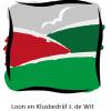 Loon en Klusbedrijf J. de Wit
