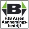 Aannemingsbedrijf HJB Assen B.V.