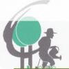 Christiaan's Hoveniersbedrijf