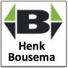 Henk Bousema