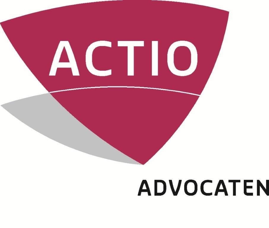 Actio Advocaten en Juristen