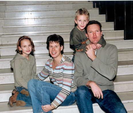 Familie R. Heling, Zeijen