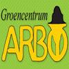 ARBO Groencentrum, Tuinontwerp, -aanleg, en sierbestrating