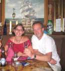 Familie J. Tinge, Zegge