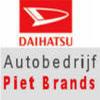 Autobedrijf Piet Brands