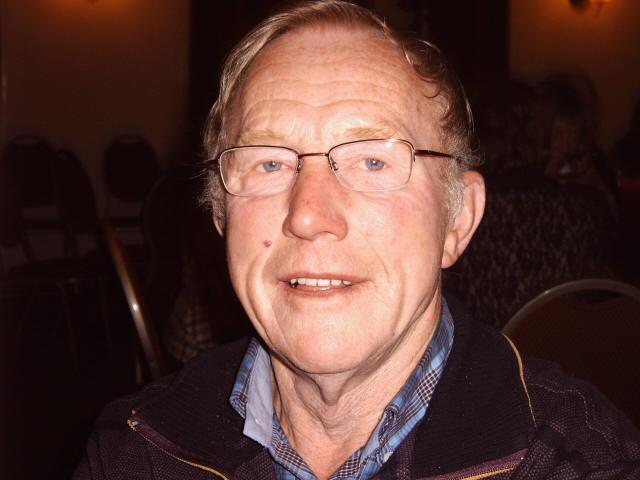 J. Emmens