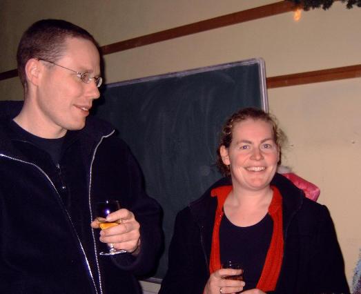 Familie R. Tjassens, Zeijen