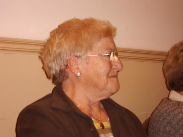 Familie H. Pieters, Zeijen