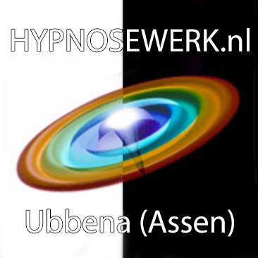 Hypnosewerk