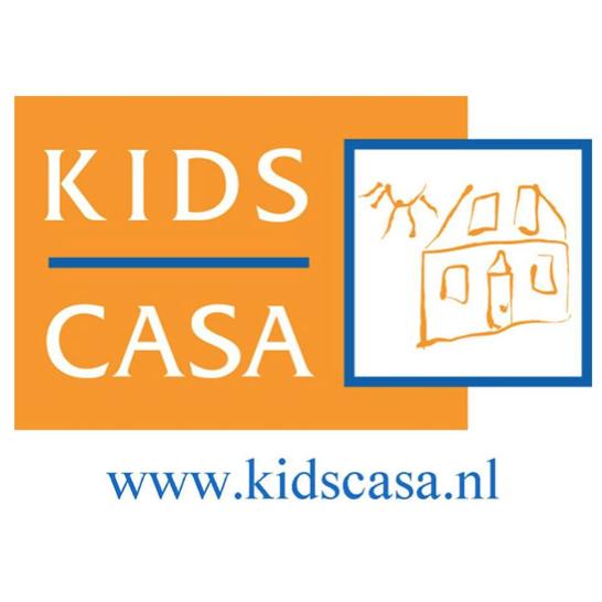 Kidscasa Kinderopvang