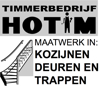 Hotim Timmerbedrijf