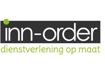 INN-Order
