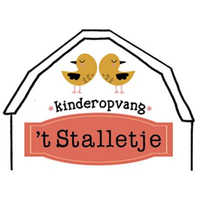 Kinderopvang t Stalletje