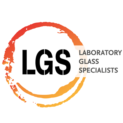 Laboratory Glass Specialists B.V.