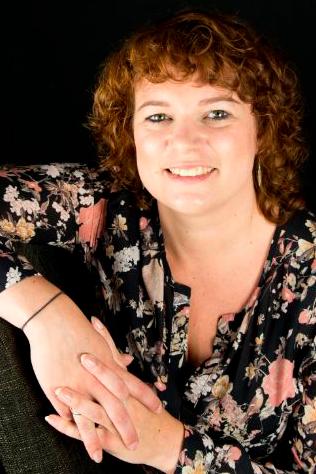 Lea Wever