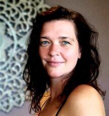 Kirsten Dob, praktijk voor persoonlijke ontwikkeling, Haptotherapie