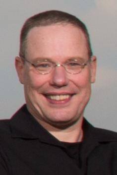 Rolf Tjassens