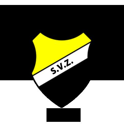 svz-logo-0400px-transparant