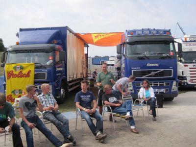 1. Truckstar Festival