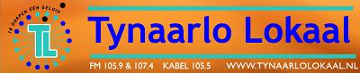Radio Tynaarlo Lokaal
