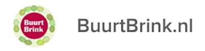 BuurtBrink