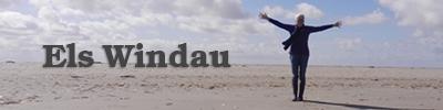 Els Windau - Zinnen & Beelden