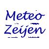 Meteo Zeijen
